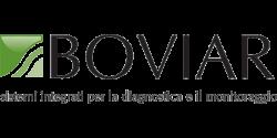img-logo-boviar-color