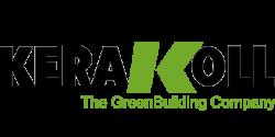 img-logo-kerakoll-color-400x200-2
