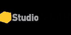 img-logo-studiozenith