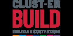 img-logo-clust-er-build